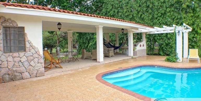 Panama-Coronado-Golf Course-House-For-Sale6