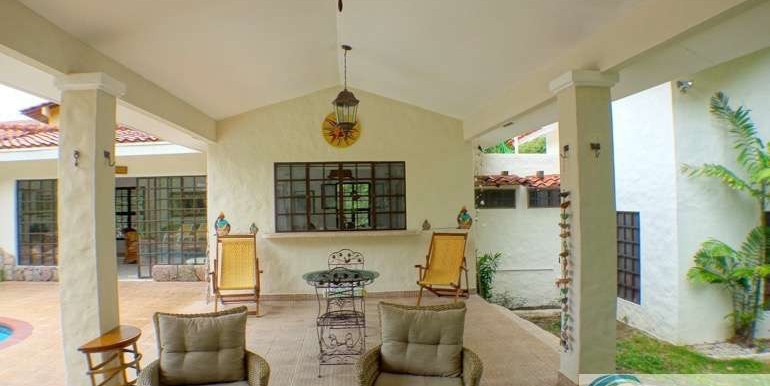 Panama-Coronado-Golf Course-House-For-Sale8