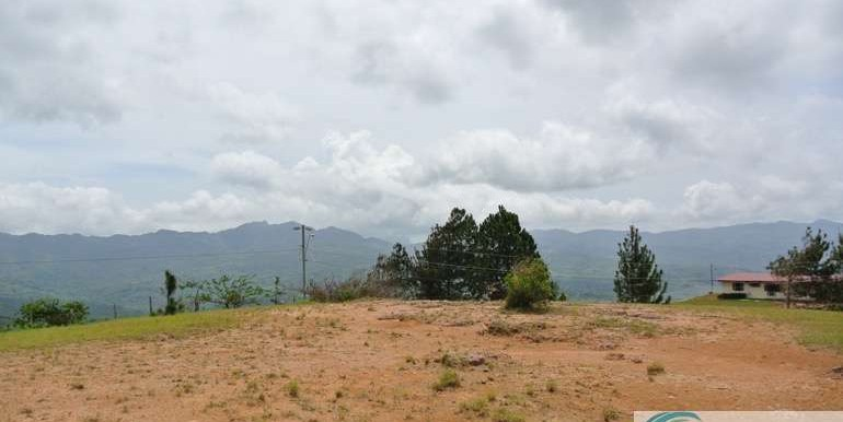 Lot in Sora, Altos del Maria, Bill and Carole Keene - 1