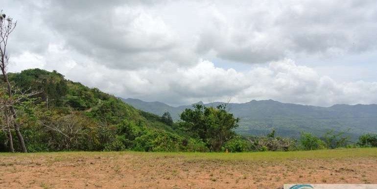 Lot in Sora, Altos del Maria, Bill and Carole Keene - 3