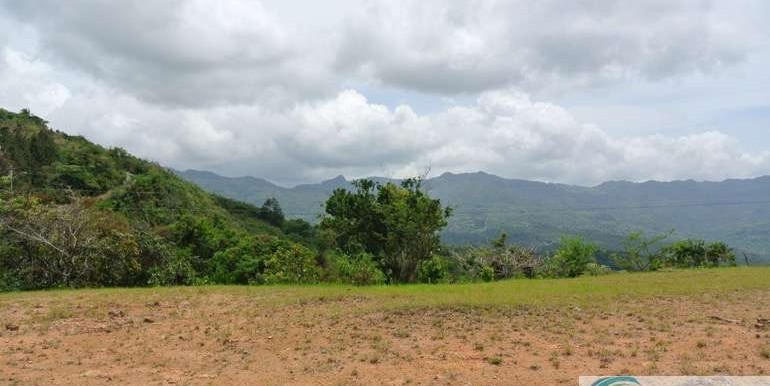 Lot in Sora, Altos del Maria, Bill and Carole Keene - 5