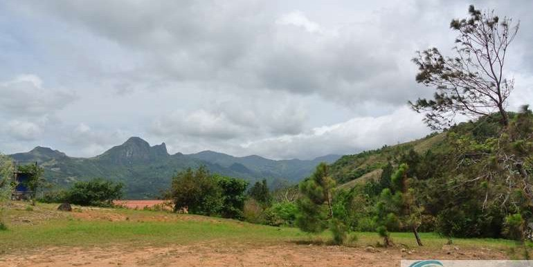 Lot in Sora, Altos del Maria, Bill and Carole Keene - 7