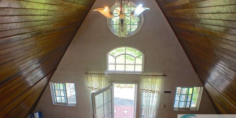 Panama-El Valle-House-For-Sale-Rent14
