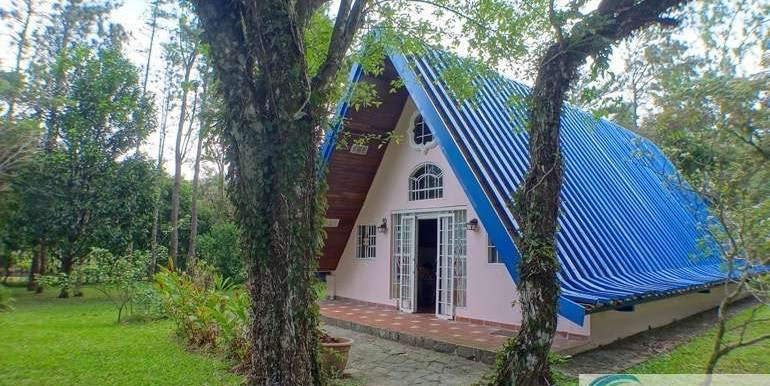 Panama-El Valle-House-For-Sale-Rent2