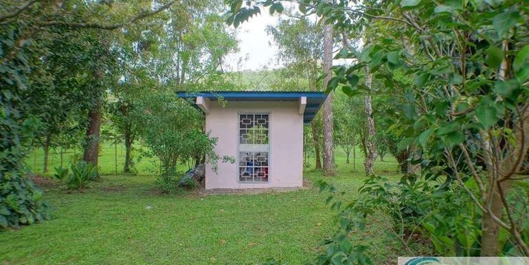 Panama-El Valle-House-For-Sale-Rent5
