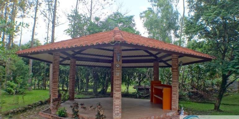Panama-El Valle-House-For-Sale-Rent6