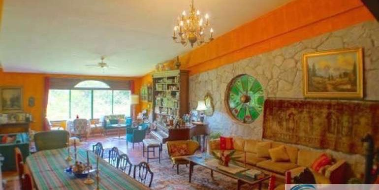 Panama-El Valle-House-For-Sale10