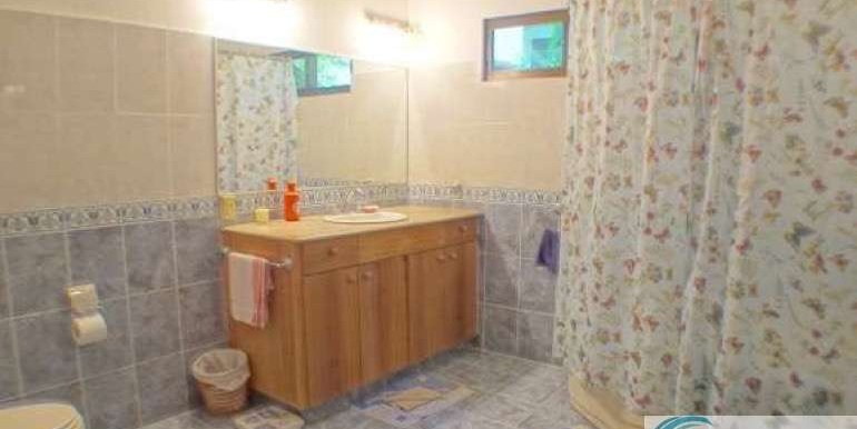 Panama-El Valle-House-For-Sale13