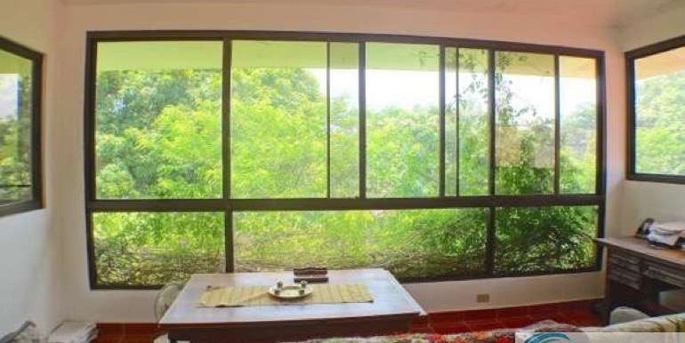 Panama-El Valle-House-For-Sale16
