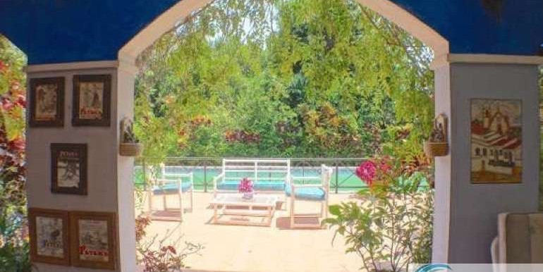 Panama-El Valle-House-For-Sale20
