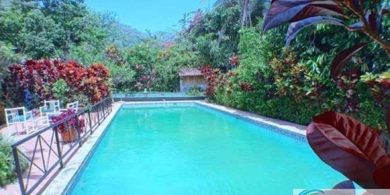 Panama-El Valle-House-For-Sale21