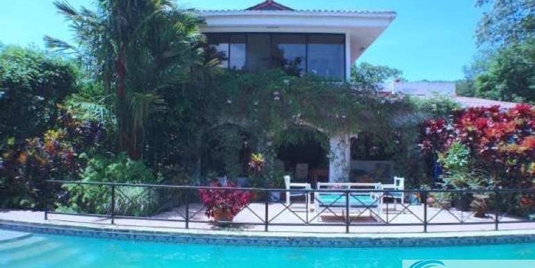 Panama-El Valle-House-For-Sale22