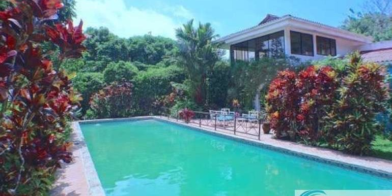 Panama-El Valle-House-For-Sale23