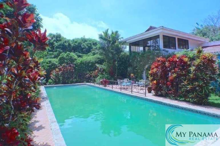 To the Mountains for El Valle Real Estate! House and Two Lots for Sale
