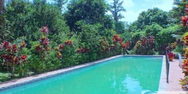 Panama-El Valle-House-For-Sale24