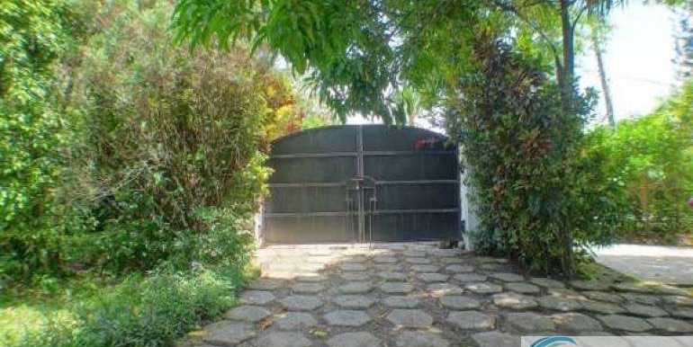 Panama-El Valle-House-For-Sale25