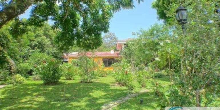 Panama-El Valle-House-For-Sale28