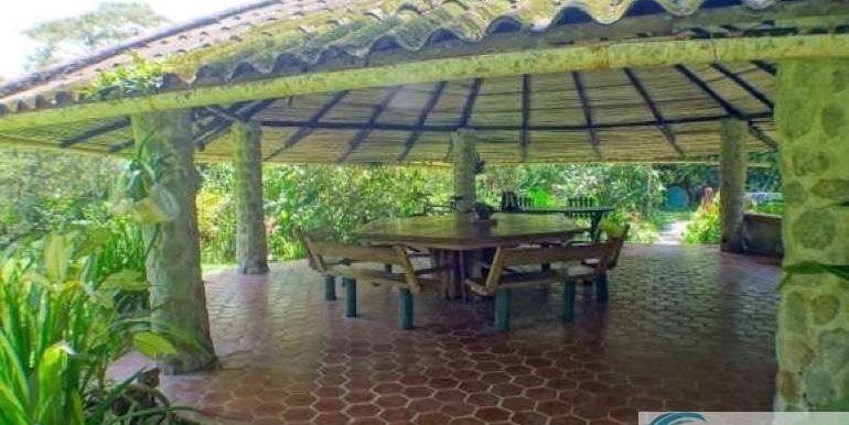 Panama-El Valle-House-For-Sale29