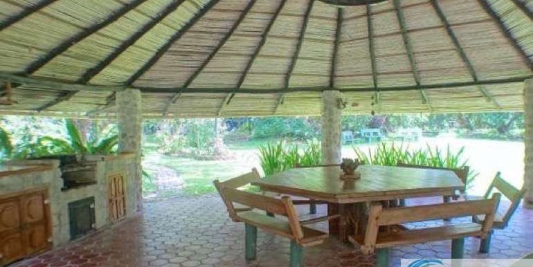 Panama-El Valle-House-For-Sale30