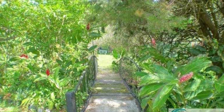 Panama-El Valle-House-For-Sale34