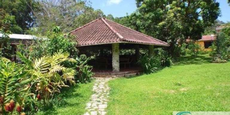Panama-El Valle-House-For-Sale35
