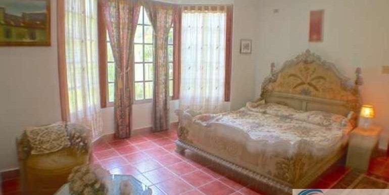 Panama-El Valle-House-For-Sale8