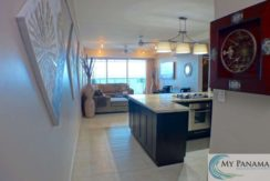 gorgona-panama-ocean-waves-condo-for-sale1
