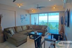 gorgona-panama-ocean-waves-condo-for-sale10