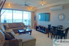 gorgona-panama-ocean-waves-condo-for-sale12