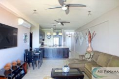 gorgona-panama-ocean-waves-condo-for-sale14