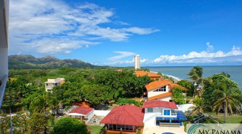 gorgona-panama-ocean-waves-condo-for-sale18