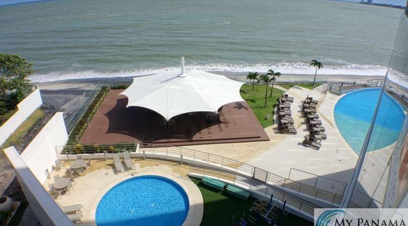gorgona-panama-ocean-waves-condo-for-sale20