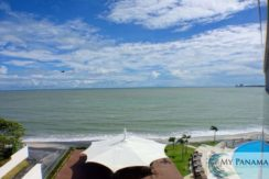 gorgona-panama-ocean-waves-condo-for-sale21