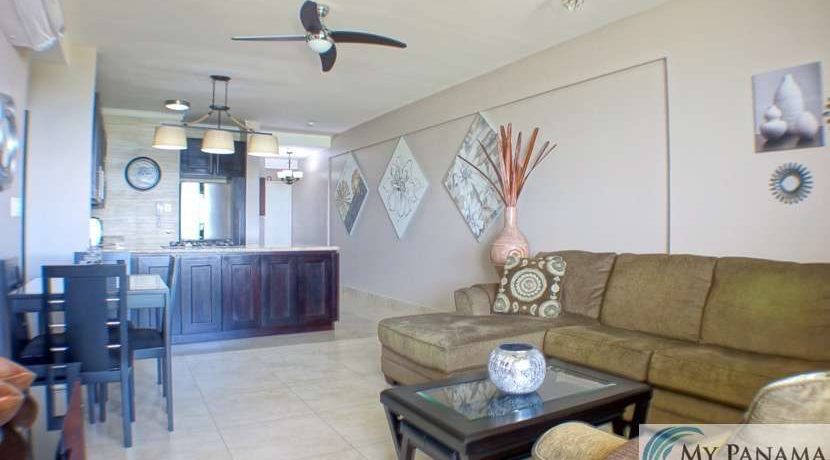 gorgona-panama-ocean-waves-condo-for-sale22