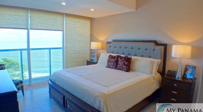 gorgona-panama-ocean-waves-condo-for-sale27