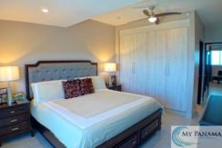 gorgona-panama-ocean-waves-condo-for-sale29