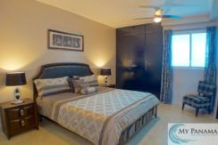 gorgona-panama-ocean-waves-condo-for-sale35
