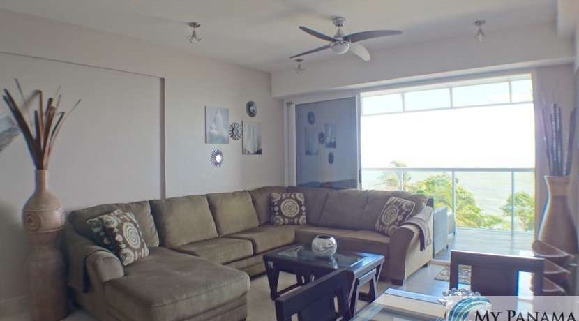 gorgona-panama-ocean-waves-condo-for-sale36