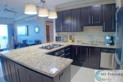 gorgona-panama-ocean-waves-condo-for-sale4