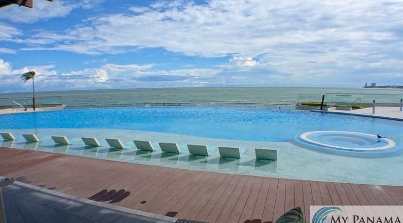 gorgona-panama-ocean-waves-condo-for-sale41