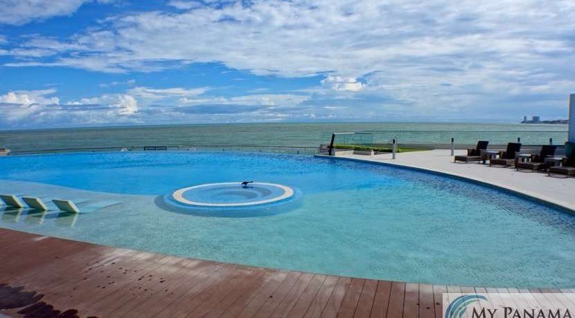 gorgona-panama-ocean-waves-condo-for-sale42