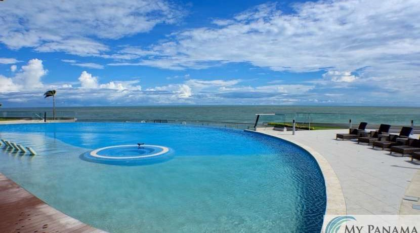 gorgona-panama-ocean-waves-condo-for-sale43