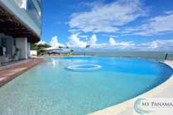 gorgona-panama-ocean-waves-condo-for-sale44