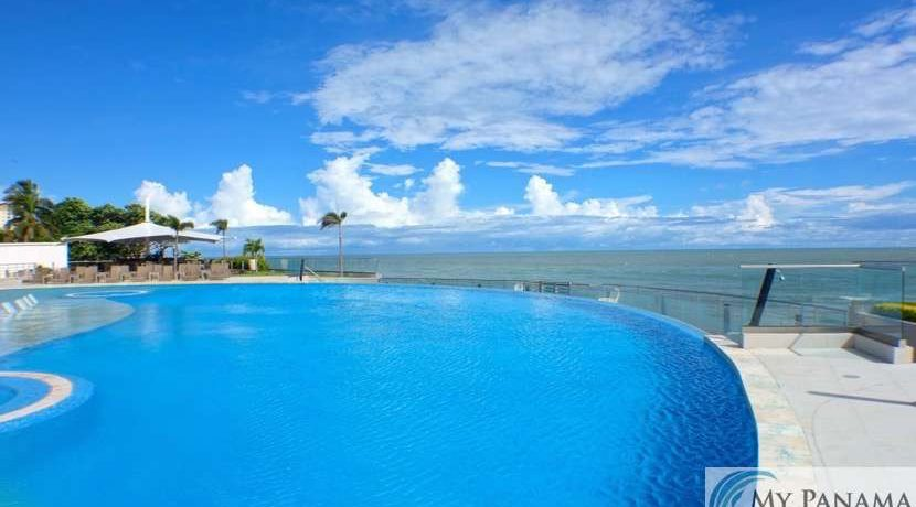 gorgona-panama-ocean-waves-condo-for-sale45