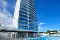 gorgona-panama-ocean-waves-condo-for-sale46