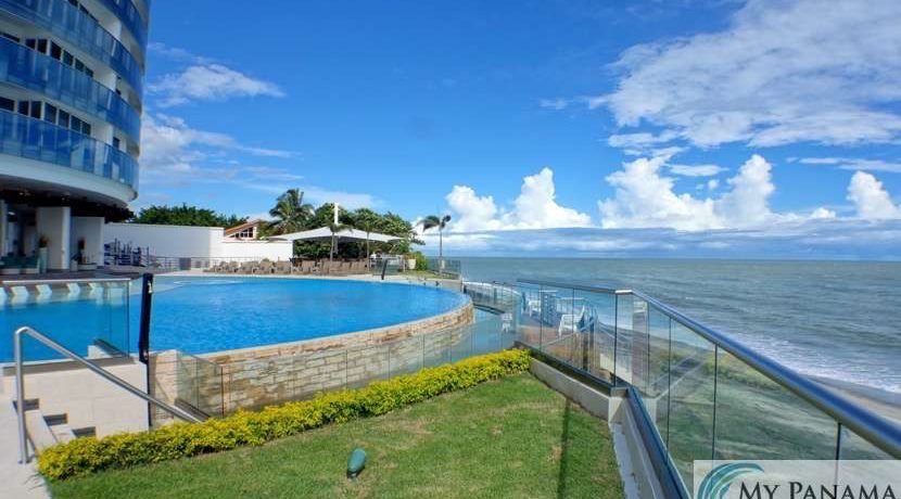 gorgona-panama-ocean-waves-condo-for-sale47