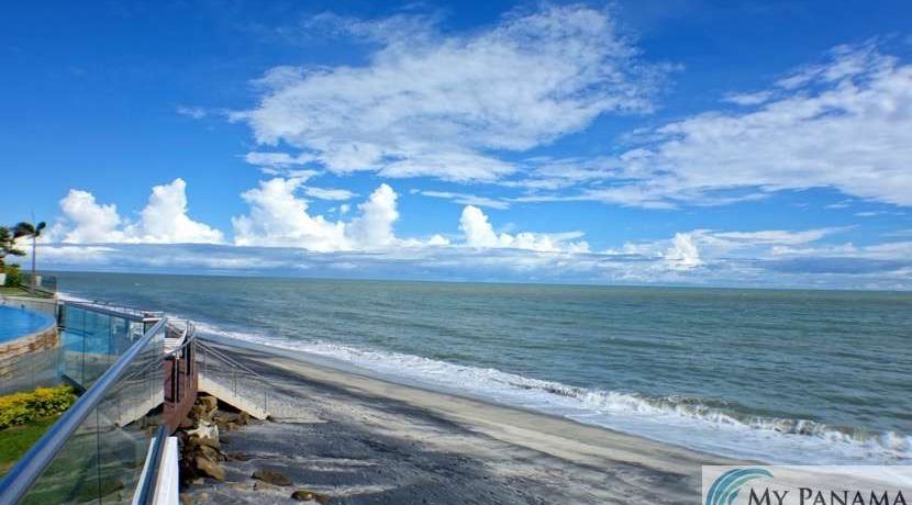 gorgona-panama-ocean-waves-condo-for-sale48