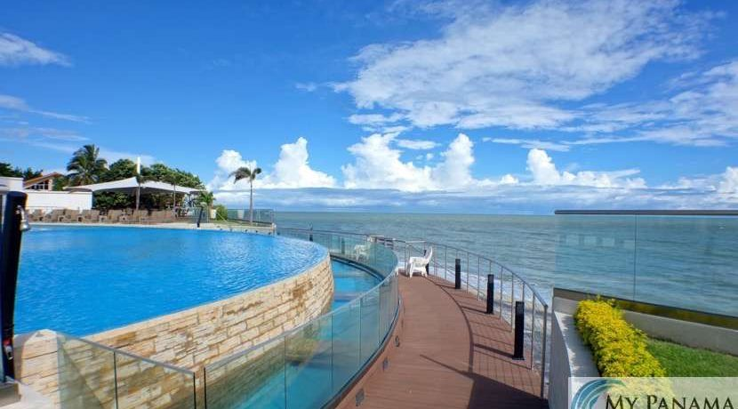 gorgona-panama-ocean-waves-condo-for-sale50