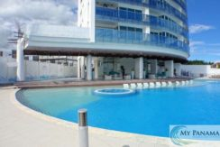 gorgona-panama-ocean-waves-condo-for-sale51