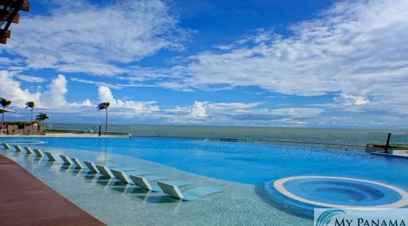 gorgona-panama-ocean-waves-condo-for-sale52